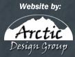 Arctic Design Group